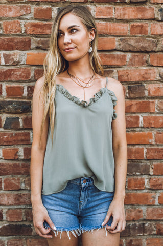 The Road Less Traveled Top