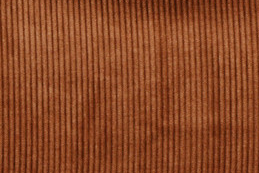 Coffee Corduroy