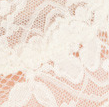 Ivory Love Lace