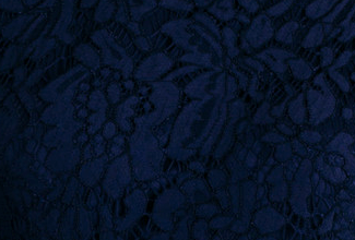 Oxford Blue Lace