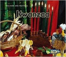 Kwanzaa - Holiday and Festivals