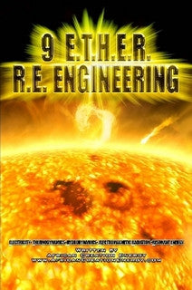 9 E.T.H.E.R. R.E. ENGINEERING