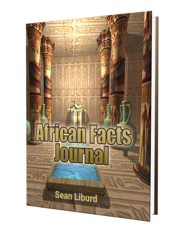 African Facts Journal