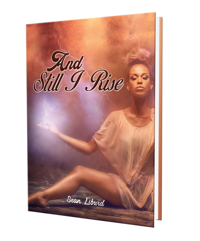 And Still I Rise Journal