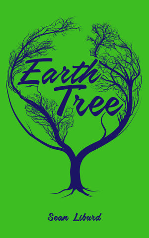 Earth Tree Journal