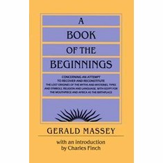 A Book of the Beginnings, 2-Volume Set