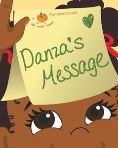 Danza's Message