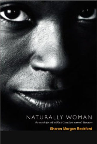 Naturally Woman: The Search for Self in Black Women's Literature