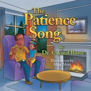 The Patience Song