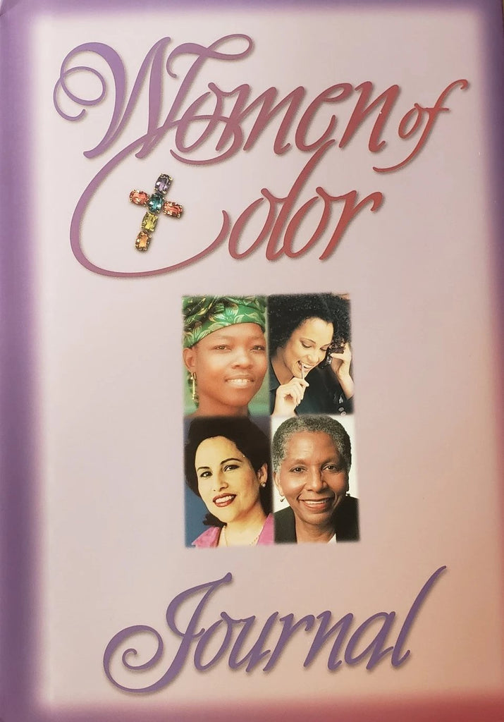 Women of Color Journal