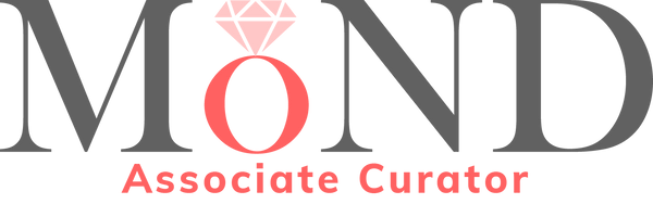 MoND Monthly Curator Membership