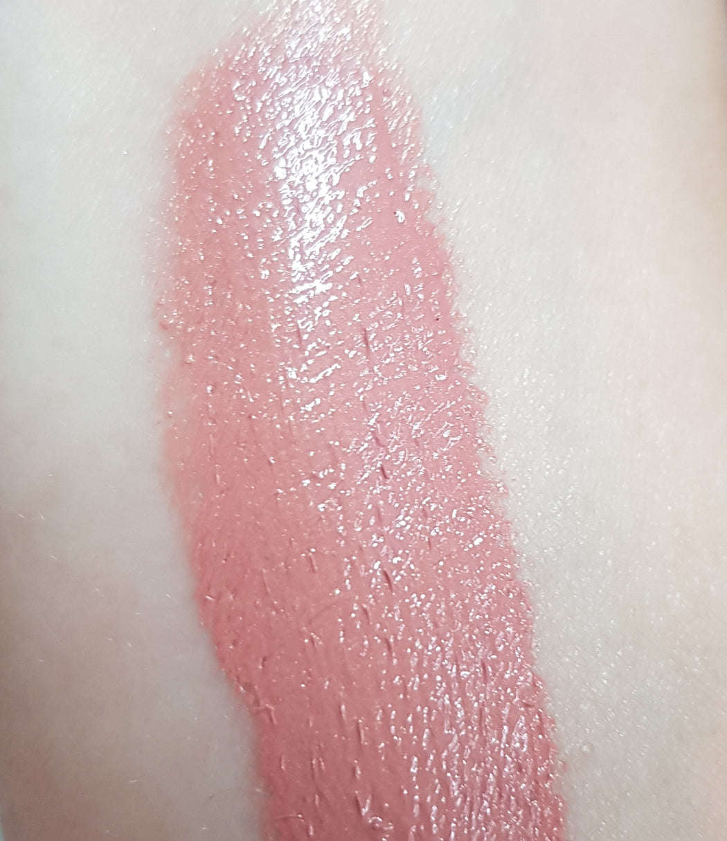 Audrey Luxe Lipstick