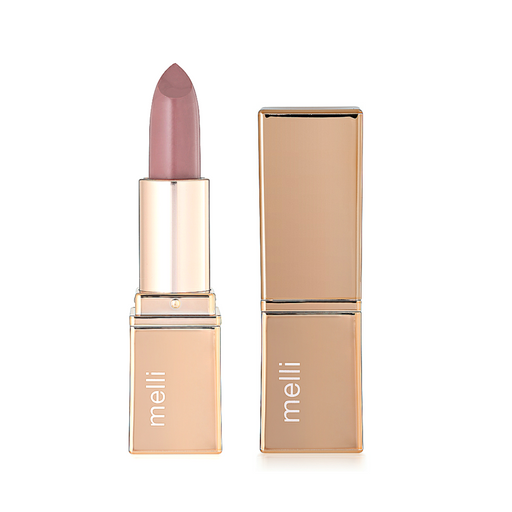 Pout Luxe Lipstick