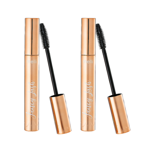 Twin Pack Fancy Lash Mascara
