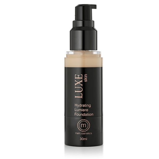 Luxe Hydrating Lumiere Foundation