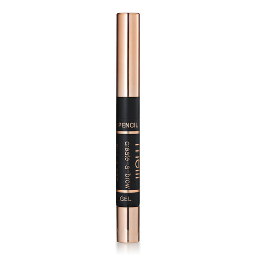 Create- a - Brow Pencil & Gel kit - TAUPE