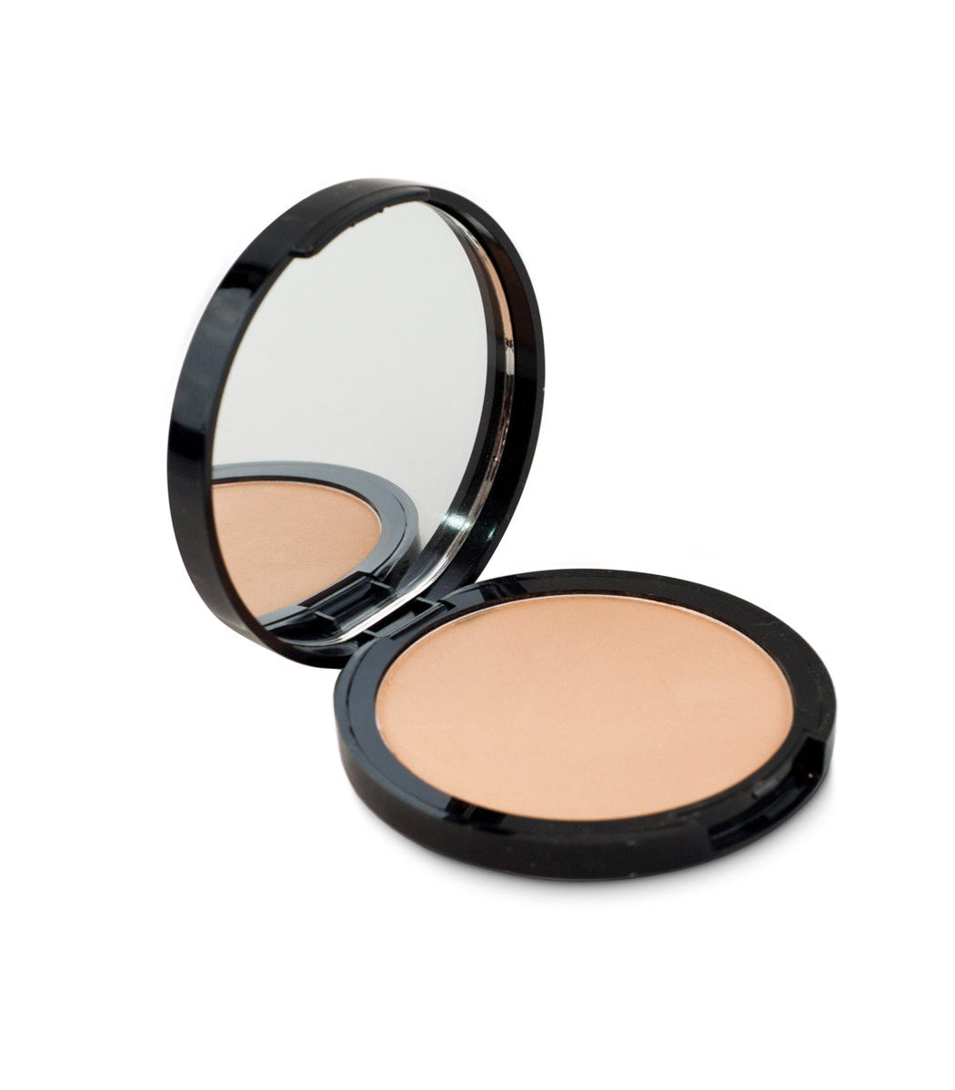 Touch Up Pro Powder