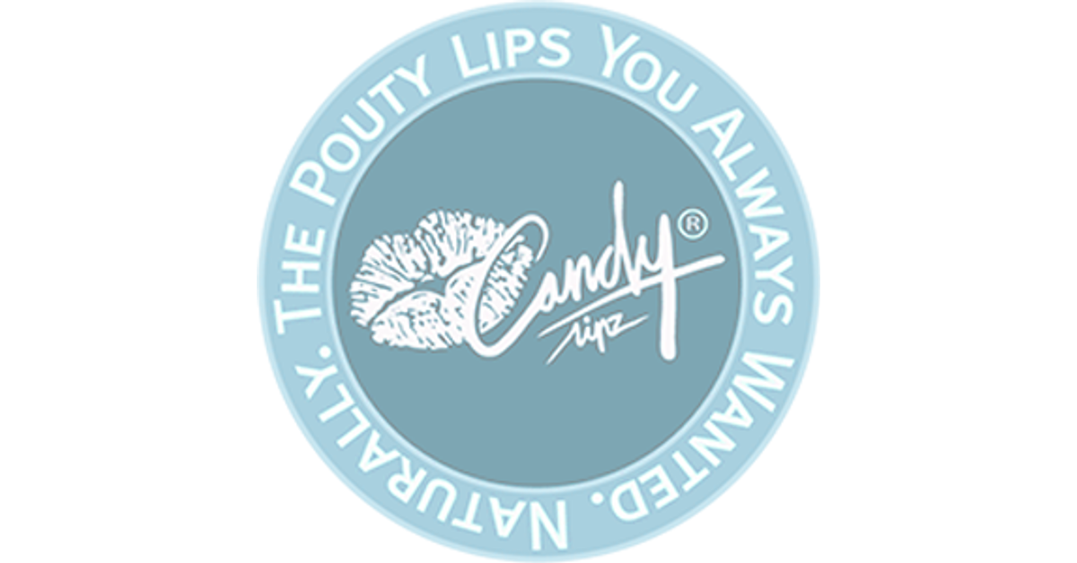 Your 10 Days Conditioning Protocol Candylipz Official Store