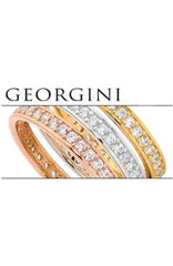 GEORGINI FASHION JEWELLERY