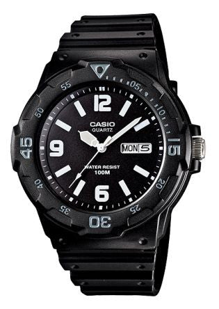 Casio Watches New Zealand Goldsack & Co