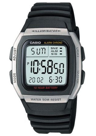Casio Baby G and G-Shock Watches New Zealand Goldsack & Co