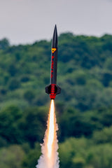 Shop | Mac Performance Rocketry | High Power Rocketry Rocket