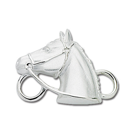 Cape Cod Convertible Charm - Horse