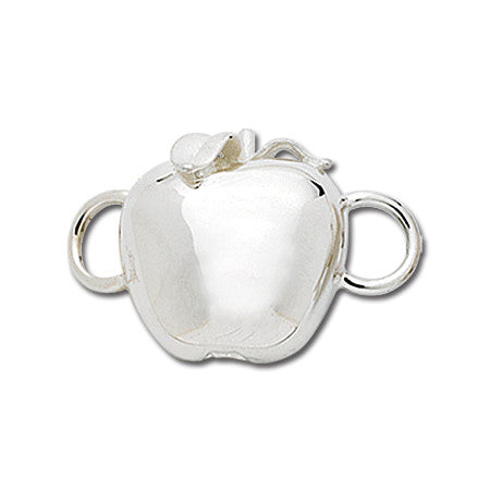Cape Cod Convertible Charm - Apple
