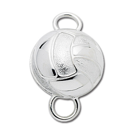 Cape Cod Convertible Charm - Volleyball
