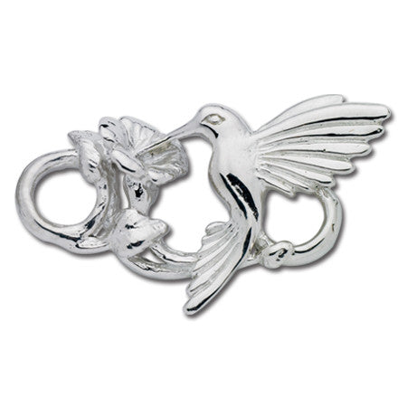 Cape Cod Convertible Charm - Hummingbird
