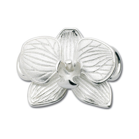 Cape Cod Convertible Charm - Orchid