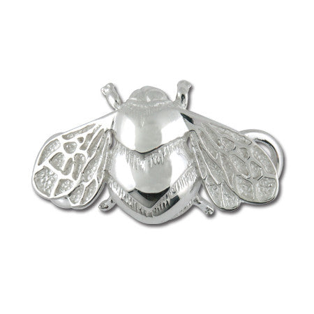 Cape Cod Convertible Charm - Bumble Bee