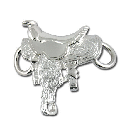 Cape Cod Convertible Charm - Western Saddle