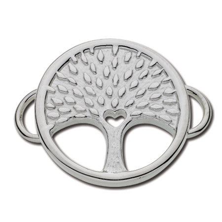 Cape Cod Convertible Charm - Tree of Life