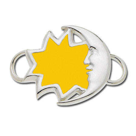 Cape Cod Convertible Charm - Sun and Moon