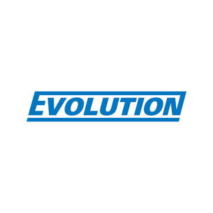 HO Scale: Evolution Series