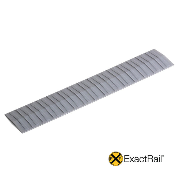 N Scale: Supplies & Detail Parts