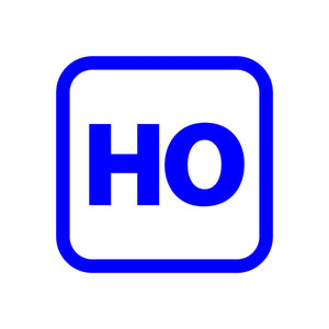 HO Scale: Special Deals