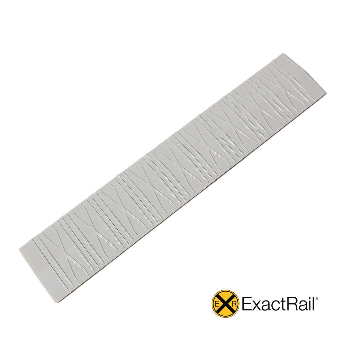HO Scale Model Trains | ExactRail - ExactRail Model Trains