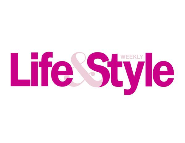 "Life & Style - ""no wonder Sandra Bullock's makeup artist loves the line!"""