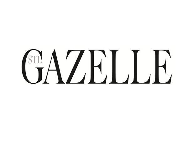 Gazelle West - Scalisi is Hollywood's Anti-Aging Secret