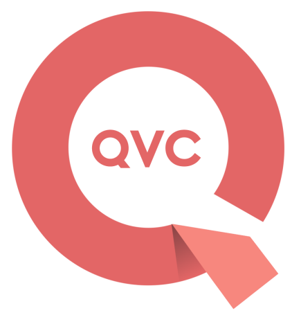 QVC Launch CEW Beauty Quest Award Show