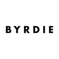 Byrdie - 10 New Beauty Products to Obsess Over in June