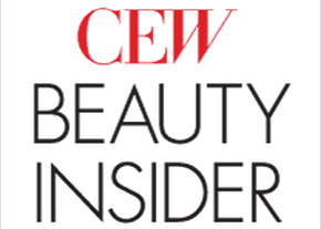 CEW Beauty Insider