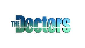 The Doctors TV Show