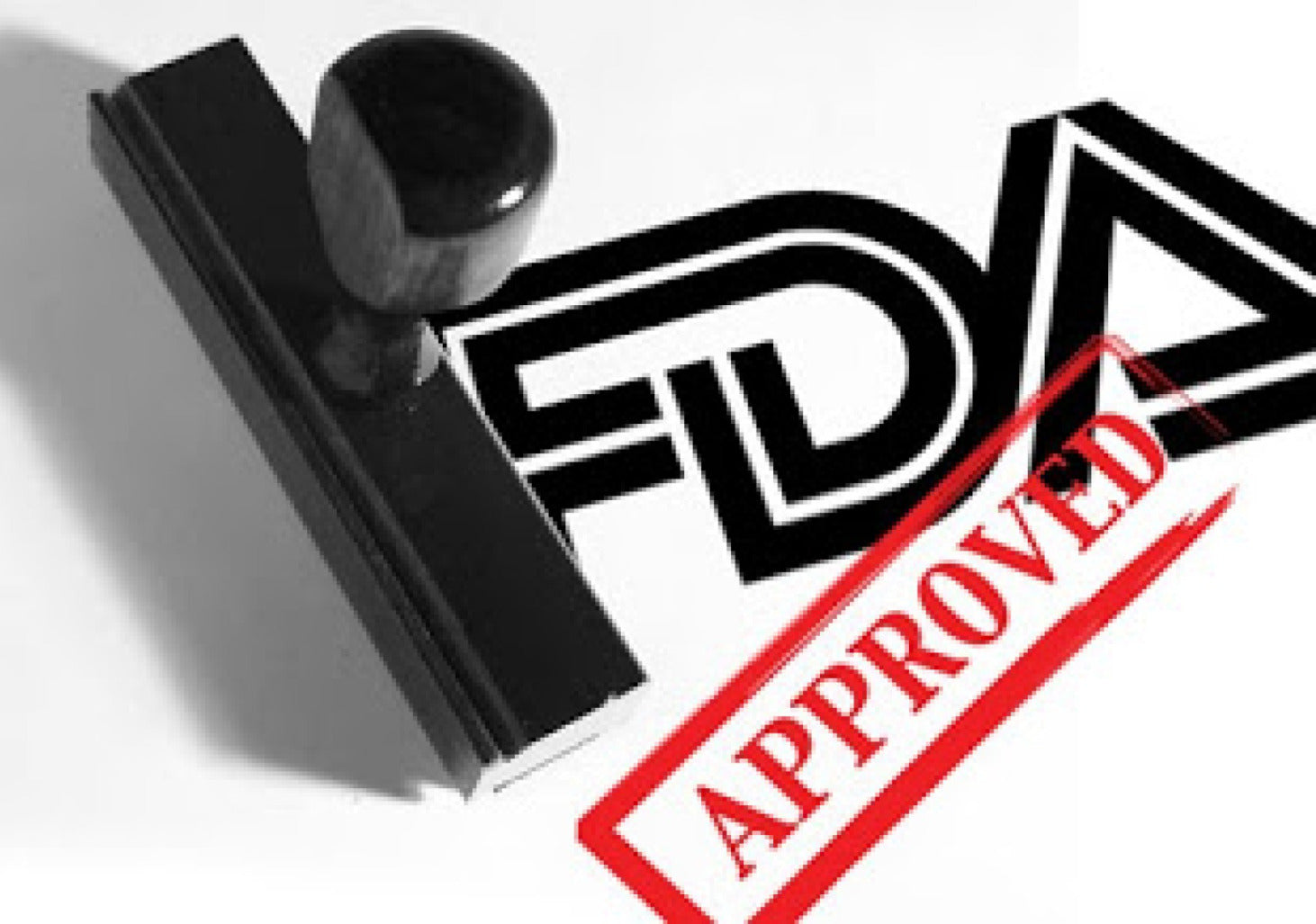 FDA Regulation Means an Even Playing Field