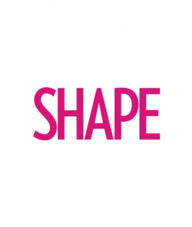 "Shape - Cover - ""31 Life-Changing Skin Secrets"""