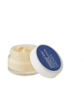 MAGIC MOISTURIZING FACE TREATMENT MINI