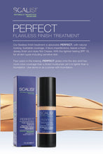 PERFECT TINTED TREATMENT SAMPLE KIT