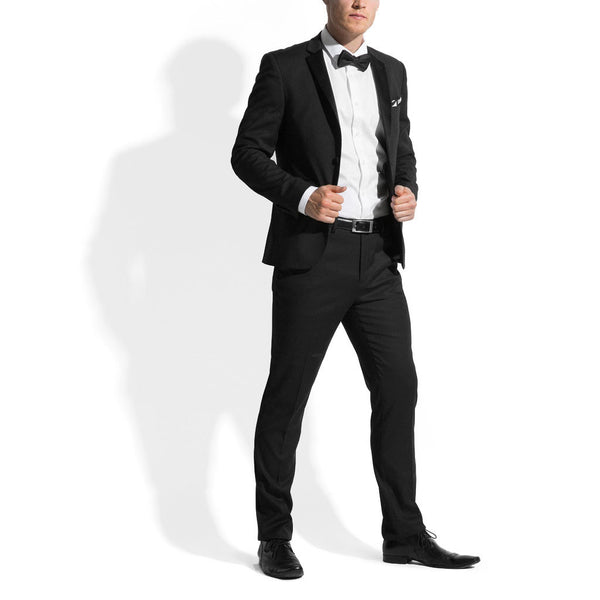 THE TUX
